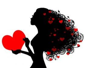 Femme libre… Femme-amoureuse-300x225
