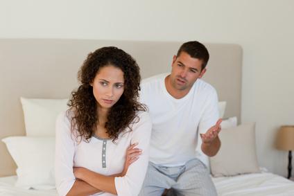 faire des rencontres après une rupture