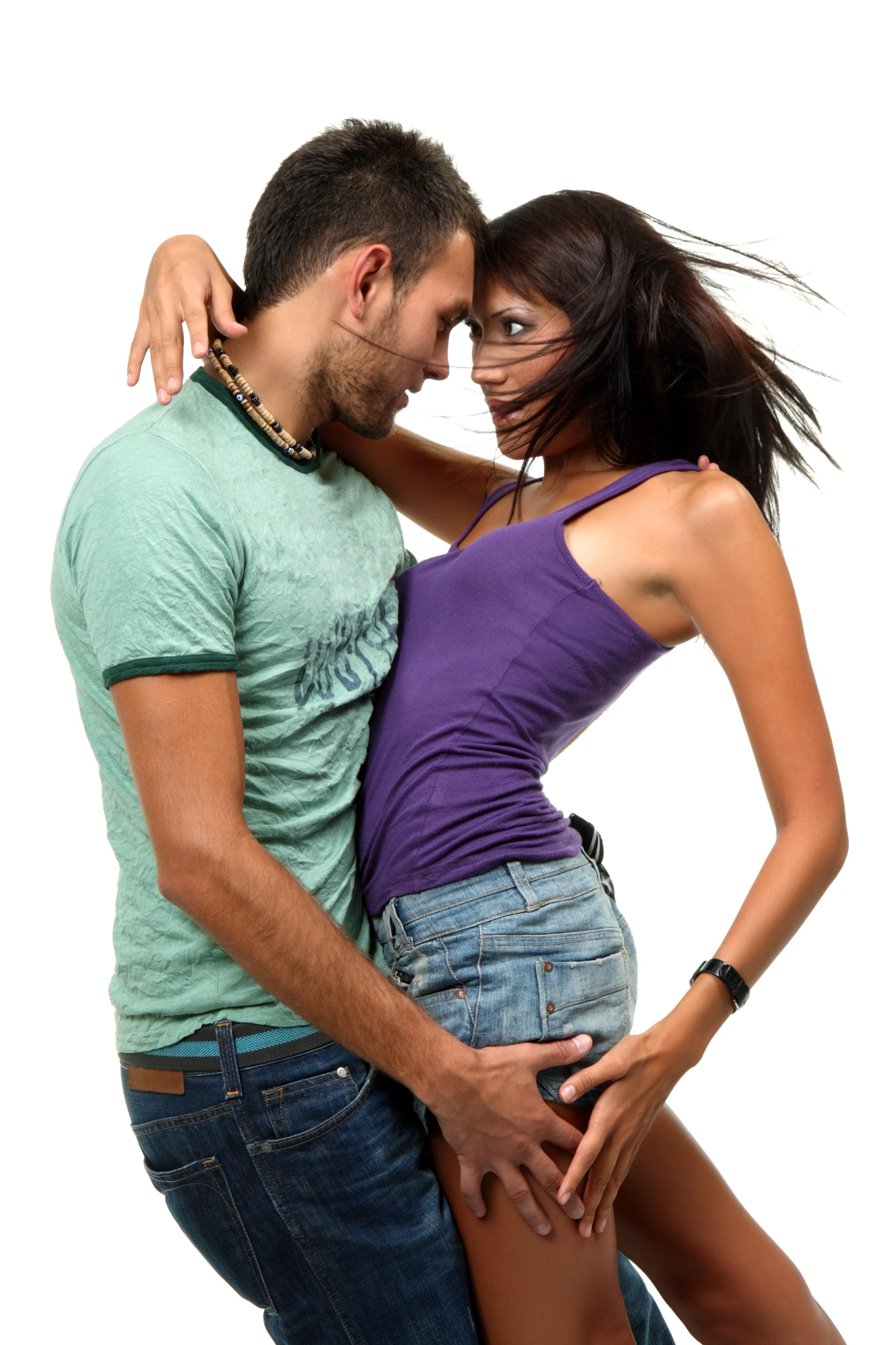 pourquoi les danseurs de salsa sont des pros de l 39 amour. Black Bedroom Furniture Sets. Home Design Ideas