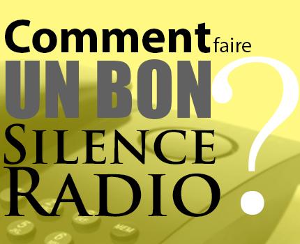 bon-silence-radio