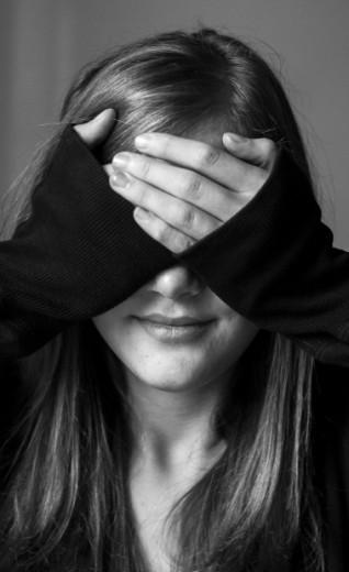Souvent, quand on refuse  de voir les défauts des autres, c'est parce qu'on n'accepte pas ses propres défauts.