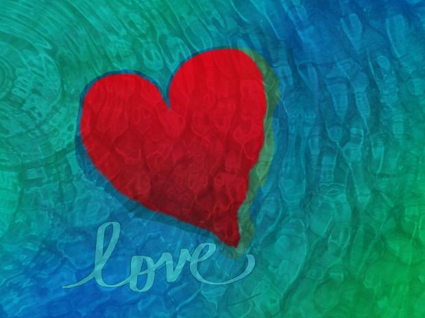 Pas besoin d'être parfaite pour trouver l'amour. Les femmes pensent souvent qu'elles ne sont pas assez bien pour trouver l'amour. Mais vous pouvez trouver l'amour ici et maintenant telle que vous êtes!