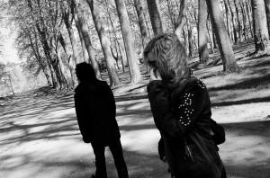 Dans cet article, je vous explique pourquoi vous ne devriez pas être obsédé par l'idée de récupérer votre ex dans un premier temps. Je vous explique ce que vous devriez faire à la place.