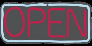 La boutique en ligne Heureuse en amour vient d'ouvrir ses portes!