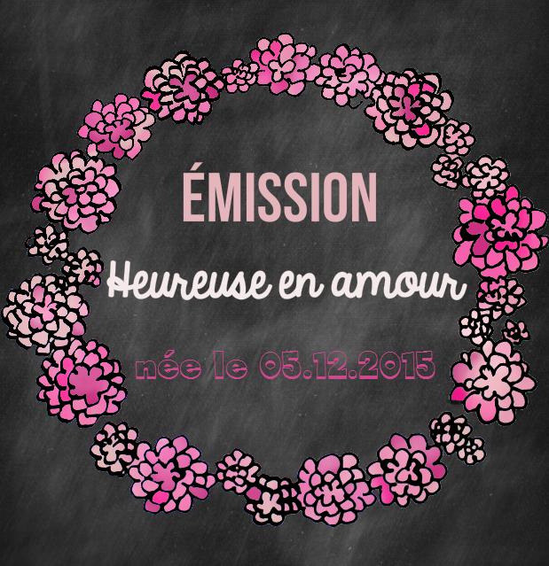 emission-heureuse-new