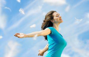 Heureuse en amour - Coach amour et NERTI, libération des peurs et phobies