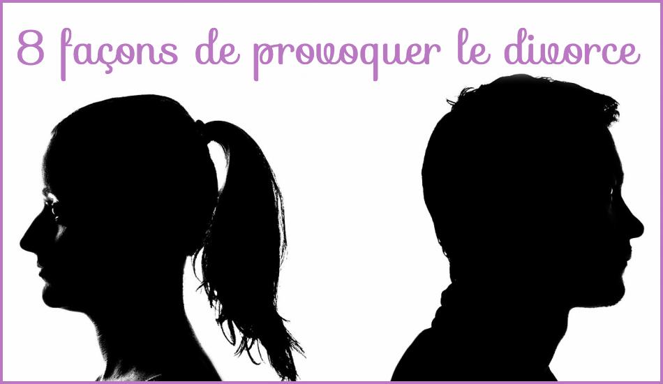 Heureuse-en-amour-ProvoquerDivorce