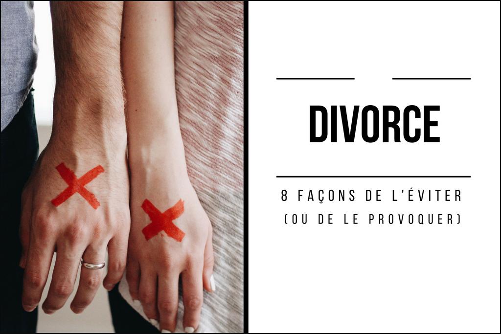 heureuse-en-amour-divorce-8-facons-éviter-provoquer