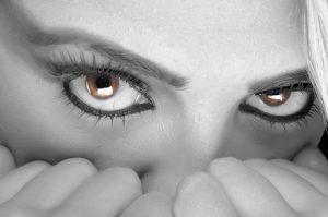 Heureuse en amour - Nettoyage émotionnel