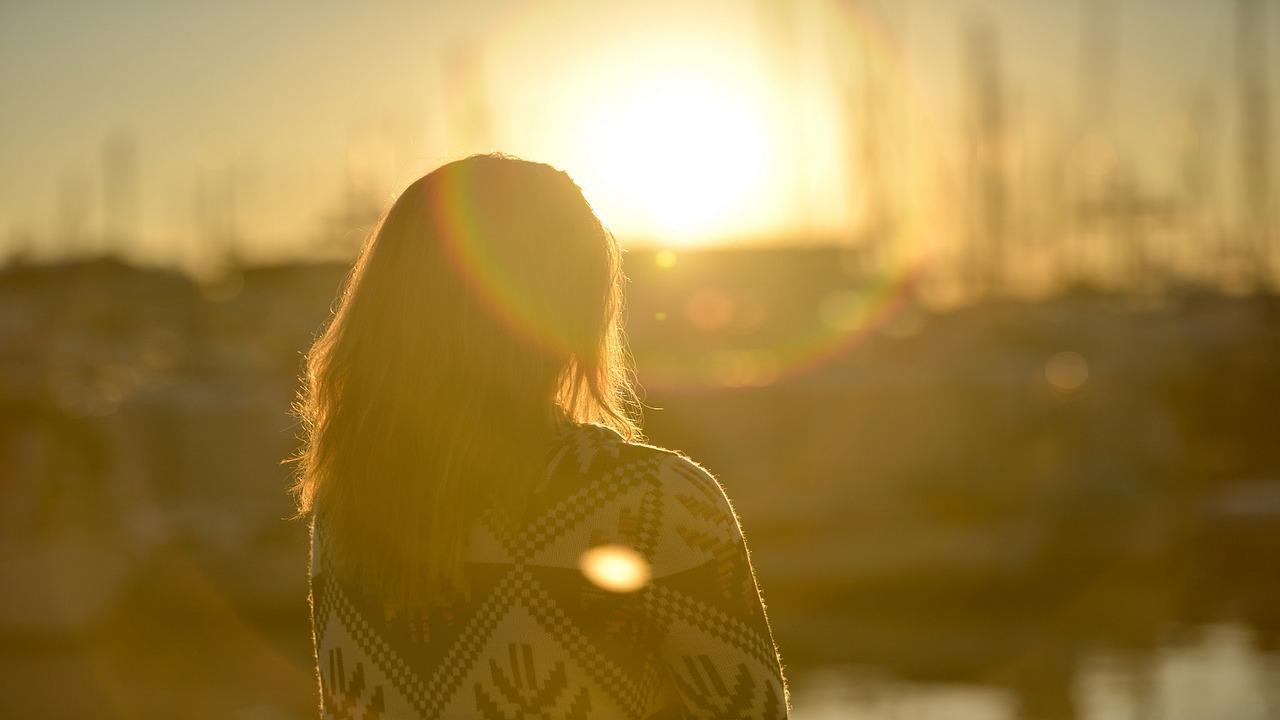 Heureuse en amour- Love coach Sites de rencontres: pourquoi j'ai déconnecté et pourquoi vous devriez le faire aussi...